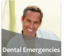 Enfield Dentist Dr. Cummiskey will help you start smiling again.